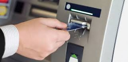 Cấm sử dụng phương tiện thanh toán không hợp pháp