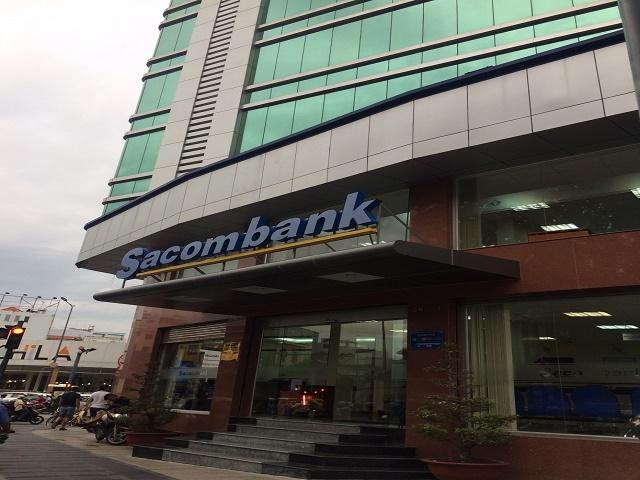 """Ai sẽ thắng trong """"cuộc chiến"""" giành quyền tái cơ cấu Sacombank?"""
