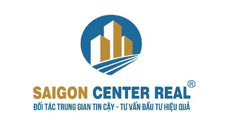 Saigon Center Real với tầm nhìn trở thành nhà phân phối BĐS số 1 thế giới.