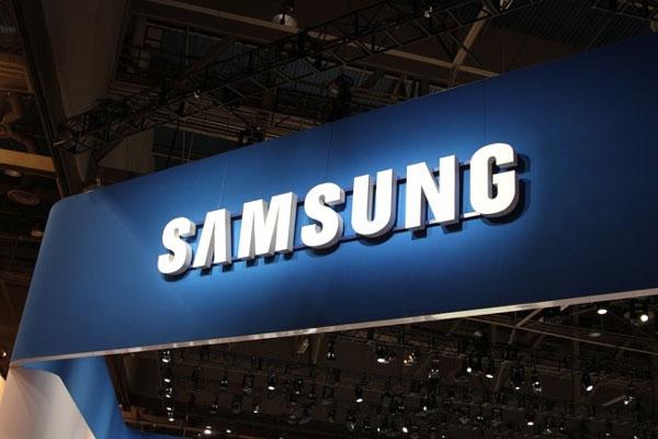 """Samsung """"yêu sách"""" đủ điều với dự án 300 triệu USD tại Hà Nội"""