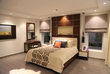 Sầm Sơn phát triển loại hình homestay, cơ hội cho các nhà đầu tư bất động sản nghỉ dưỡng