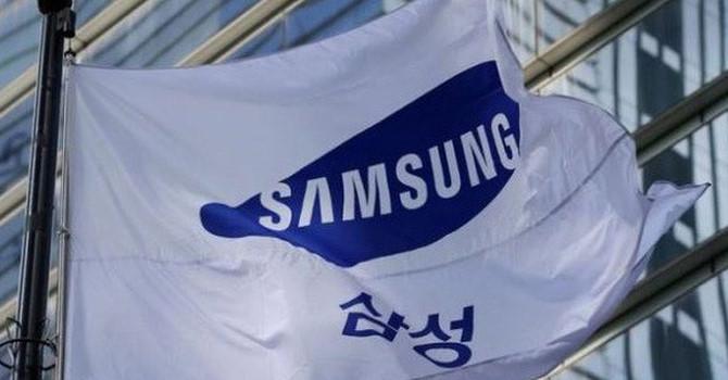 Bloomberg: Triều Tiên có thể thay thế Việt Nam để trở thành 'cứ điểm' yêu thích của Samsung