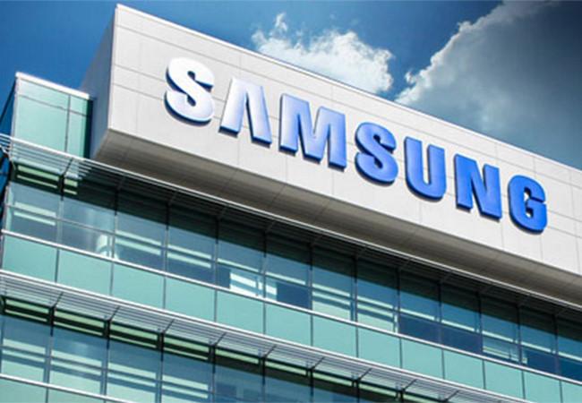 Intel có thể mất vị trí số 1 về sản xuất chip vào tay Samsung