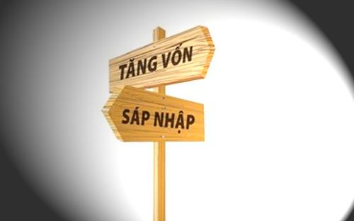Việt Nam xếp hạng 20 toàn cầu về hoạt động mua bán, sáp nhập doanh nghiệp