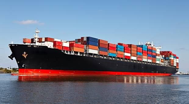 Một số hướng dẫn thủ tục nhập khẩu hàng hóa vào Nigieria