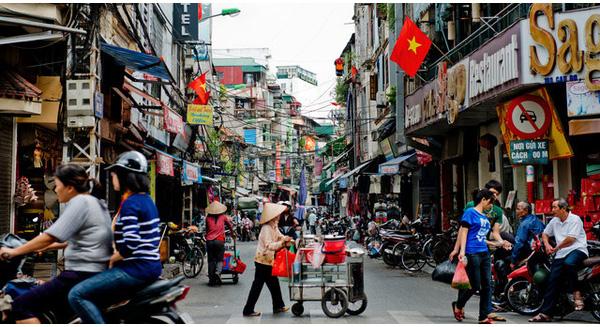 BIDV: Nếu siết 4.700 tỷ đồng cổ tức tiền mặt của BIDV, VietinBank, GDP Việt Nam sẽ giảm gần 70.000 tỷ đồng