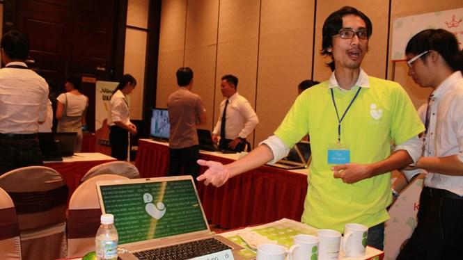 Cơ hội từ quỹ đầu tư mạo hiểm ở Singapore