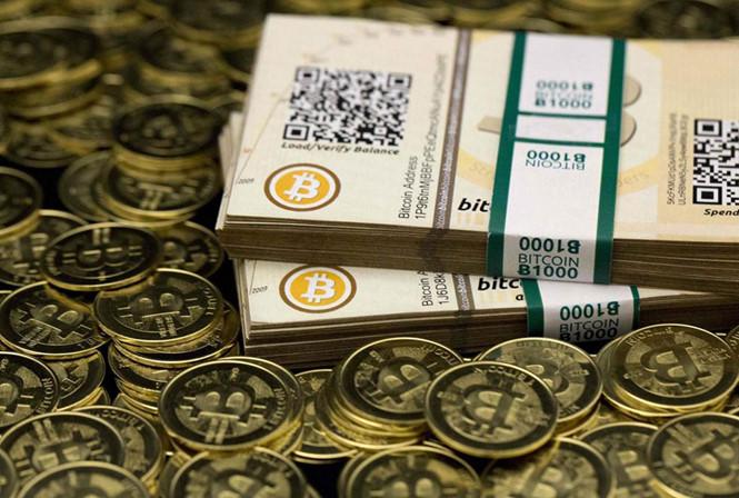 Thị trường tiền ảo giờ ra sao?