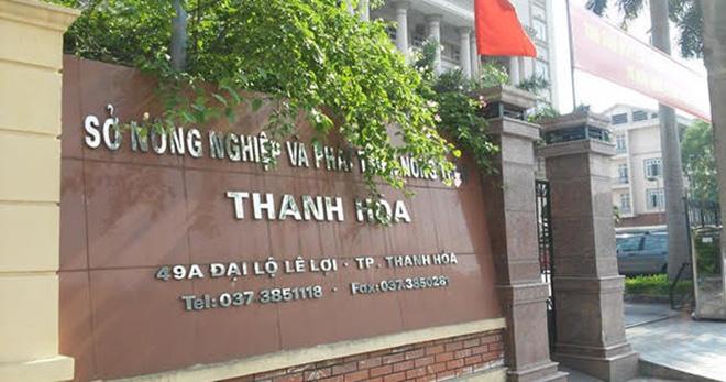 Tin Việt Nam - tin trong nước đọc nhanh chiều 07-08-2016
