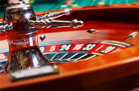doanh nghiep muon kinh doanh casino o viet nam.