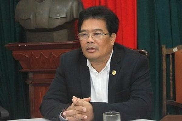Tin Việt Nam - tin trong nước đọc nhanh trưa 11-06-2016