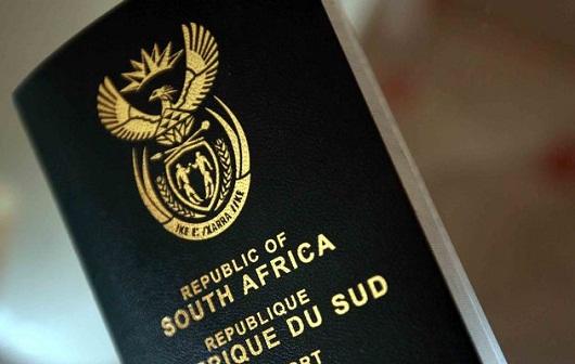 Một số vấn đề cần lưu ý khi kinh doanh tại Nam Phi