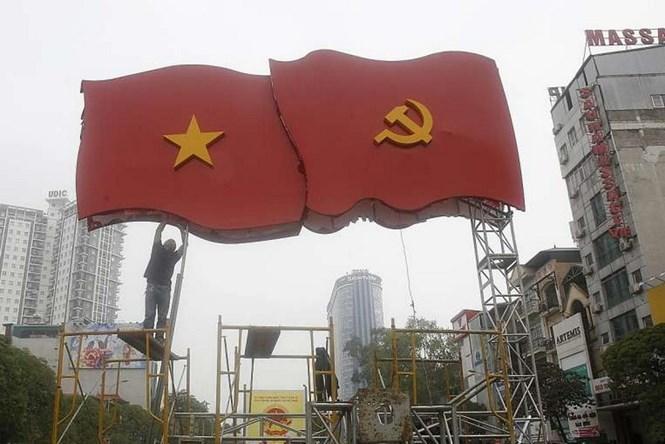 Chuyên gia quốc tế: Kinh tế Việt Nam sẽ còn phát triển mạnh hơn trong năm 2016