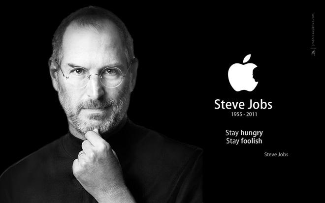 Đã qua đời 5 năm nhưng cái bóng của Steve Jobs ở Apple là quá lớn?