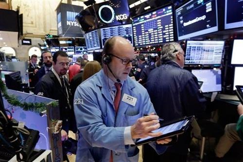 Tin kinh tế đọc nhanh trưa 10-01-2016