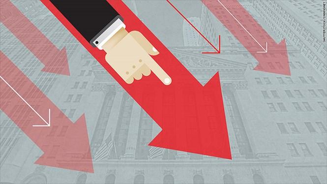 Thị trường sẽ ra sao sau cú sốc Brexit?