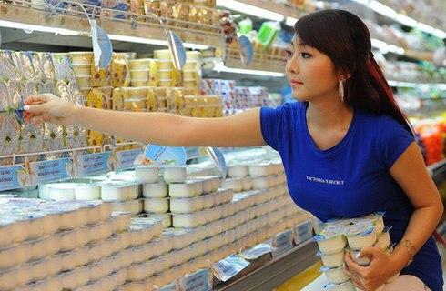 Người Việt khó yêu hàng Việt: Lý giải từ chiếc tăm bông