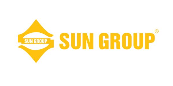Phim giới thiệu tập đoàn Sun Group