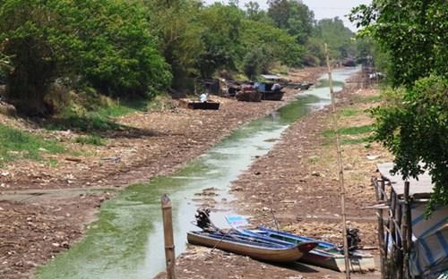 Tin Việt Nam - tin trong nước đọc nhanh chiều 18-04-2016
