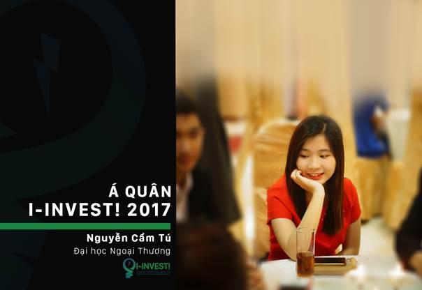 Sinh viên đầu tư chứng khoán: Bước chạy đà để tiến gần hơn tới  tự do tài chính.