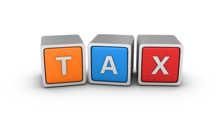 Lợi nhuận được chia có chịu thuế thu nhập cá nhân?