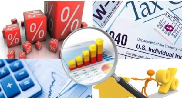 Nhà đầu tư chứng khoán không nên bỏ qua 10 kinh nghiệm quý báu này!