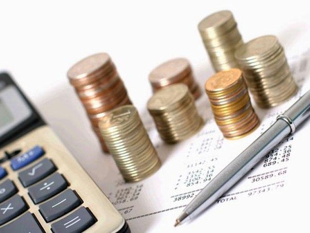 Bộ Tài chính đề xuất gỡ vướng trong giải ngân vốn đầu tư