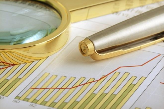 Quyết toán đối với hoạt động gia công và sản xuất xuất khẩu