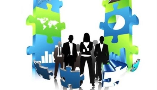 3 hình thức tổ chức lại tổ chức tín dụng