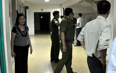 Tin Việt Nam - tin trong nước đọc nhanh 20-08-2016