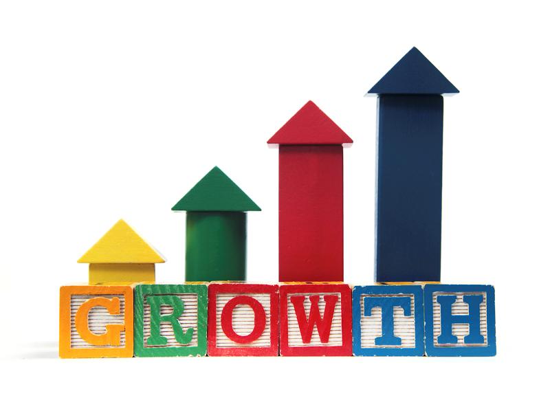Thúc đẩy tăng trưởng cho năm 2018: Cơ hội từ đâu?