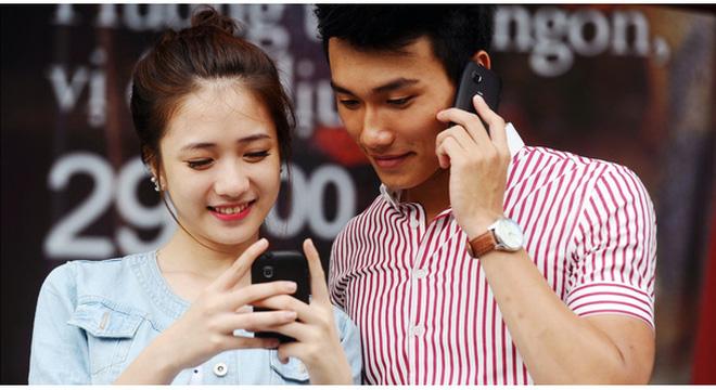 Tin Việt Nam - tin trong nước đọc nhanh sáng 09-08-2016