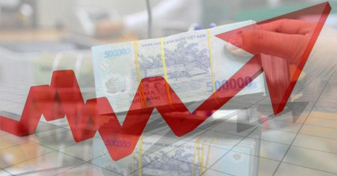 Tin kinh tế đọc nhanh trưa 04-09-2018