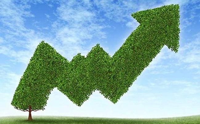 Nền kinh tế đã bước vào 'quỹ đạo tăng trưởng mới'?