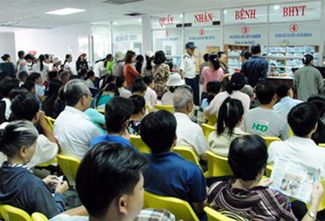Tin Việt Nam - tin trong nước đọc nhanh chiều 20-06-2016