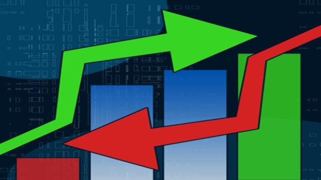 Le lói hy vọng giá hàng hóa sẽ tăng vào năm tới