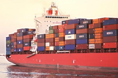 Kim ngạch xuất khẩu hàng hóa 5 tháng đầu năm ước đạt 67,7 tỷ USD