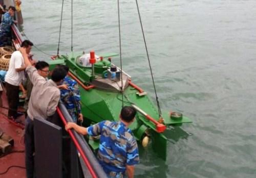 Tin Việt Nam - tin trong nước đọc nhanh 04-07-2016