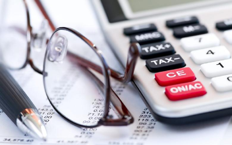 Trường hợp nộp thuế khoán theo doanh thu thực tế
