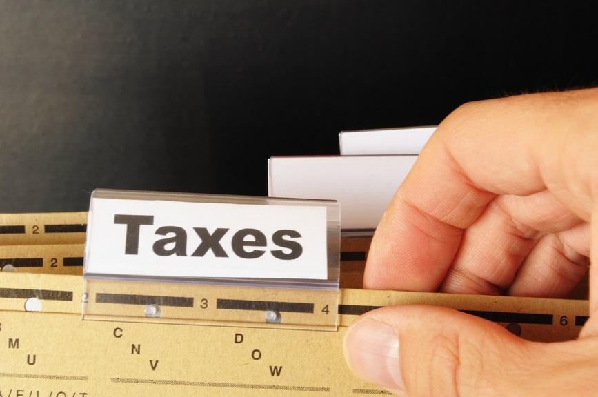 Xu hướng điều chỉnh thuế thu nhập cá nhân tại các quốc gia trên thế giới