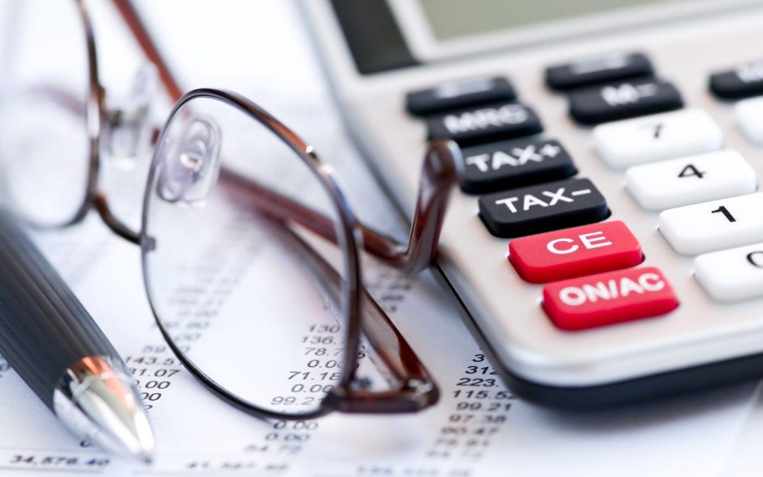 Doanh nghiệp khai nộp thuế vãng lai trong trường hợp nào?