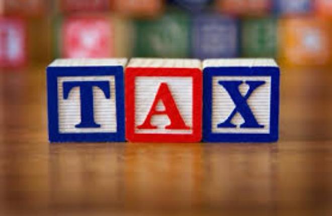 Hướng dẫn nộp thuế thu nhập cá nhân theo từng lần phát sinh