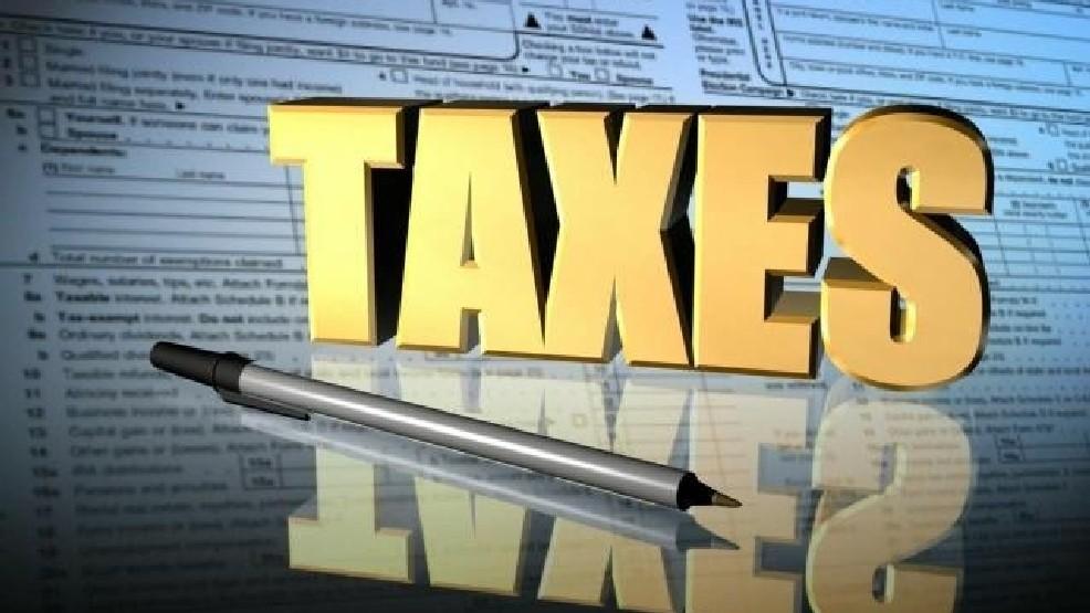 Chế độ ưu đãi thuế suất thuế thu nhập doanh nghiệp