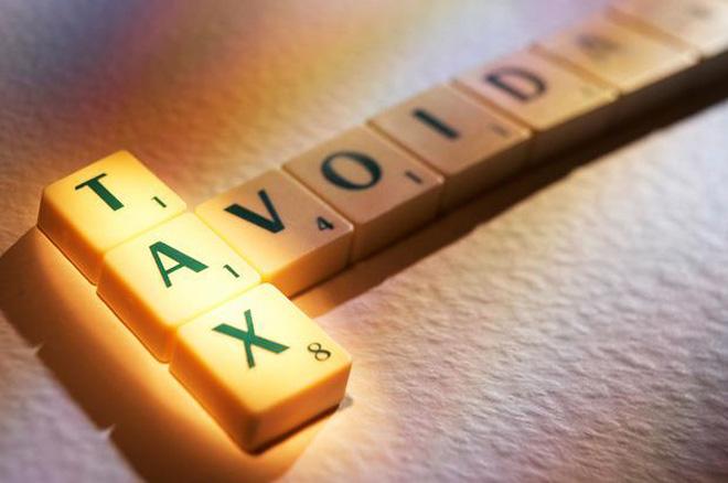70% hộ kinh doanh nhỏ lẻ thỏa thuận ngầm để 'né' thuế?