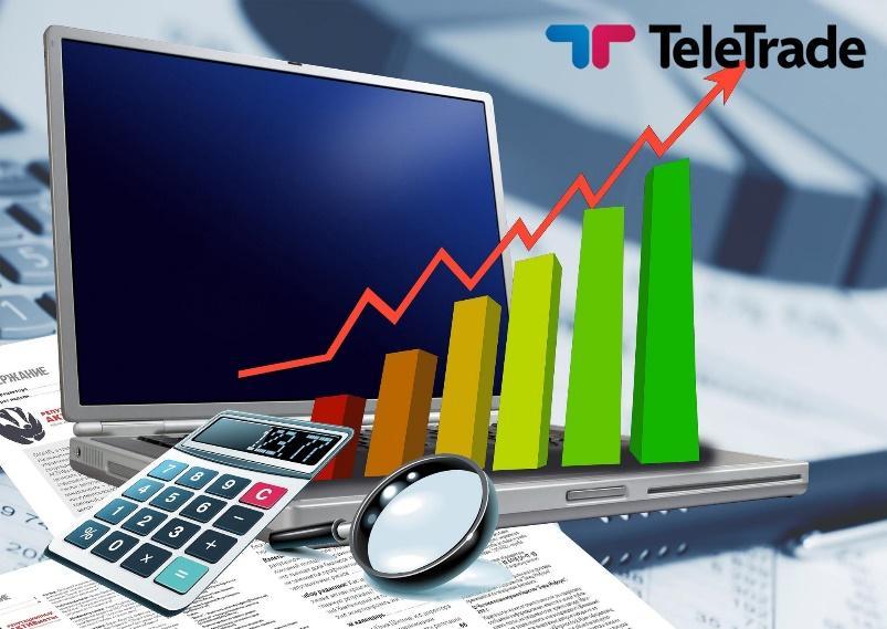 tap doan teletrade, phan hoi teletrade, lich kinh te teletrade, trang web teletrade, trang ca nhan teletrade, phan tich cua teletrade