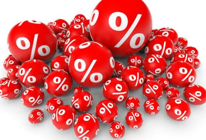 Giữa 'bão' lãi suất, gửi tiền vào đâu lợi nhất?