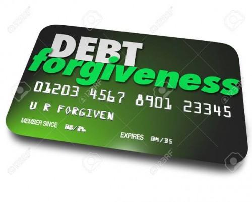 """""""Tha"""" nợ có là giải pháp tạm thời cho kinh tế thế giới?"""