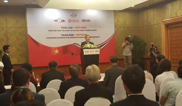 Tin Việt Nam - tin trong nước đọc nhanh chiều 09-07-2016