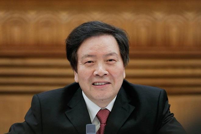 Quan tham Trung Quốc giả nghèo để giấu tội