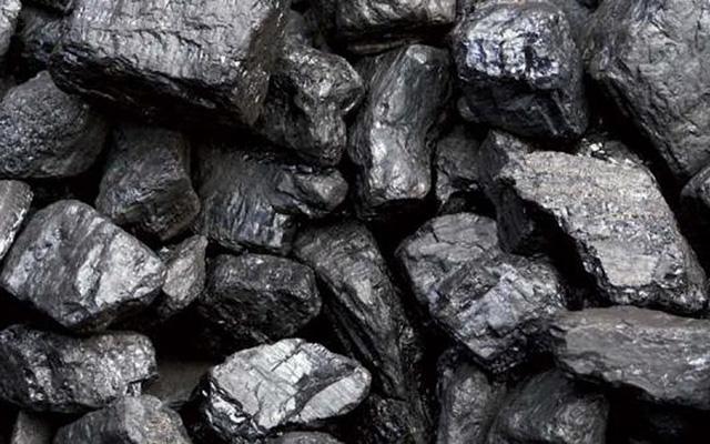 5 xu hướng năng lượng năm 2019: Nhu cầu than đá và tầm quan trọng của Mỹ (1)